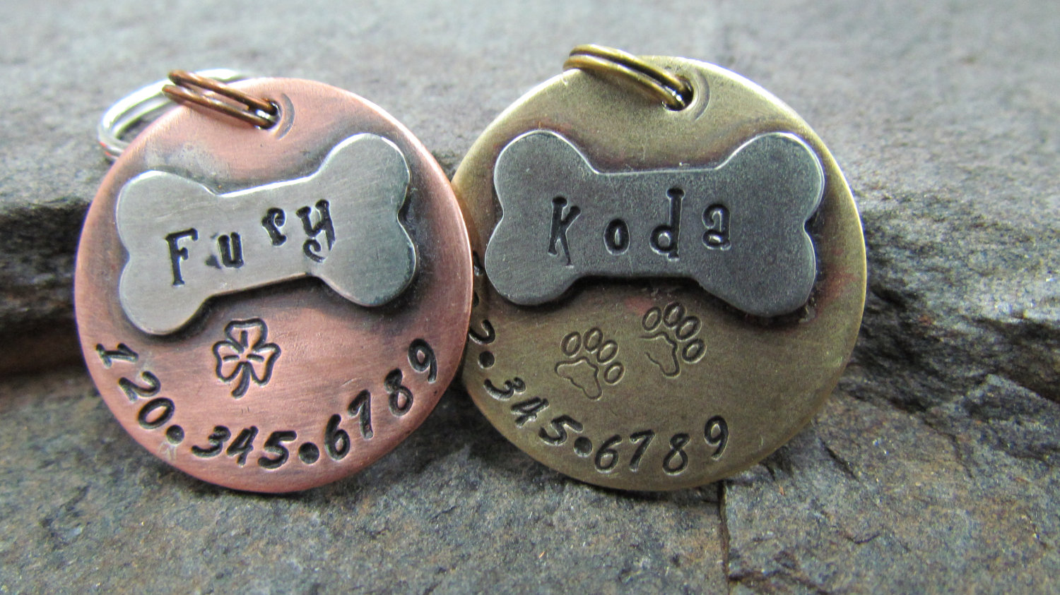 dog jewelry types cost and where to find it