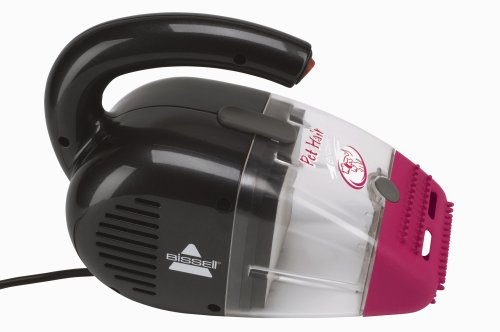 bissell-pet-hair-eraser-vacuum