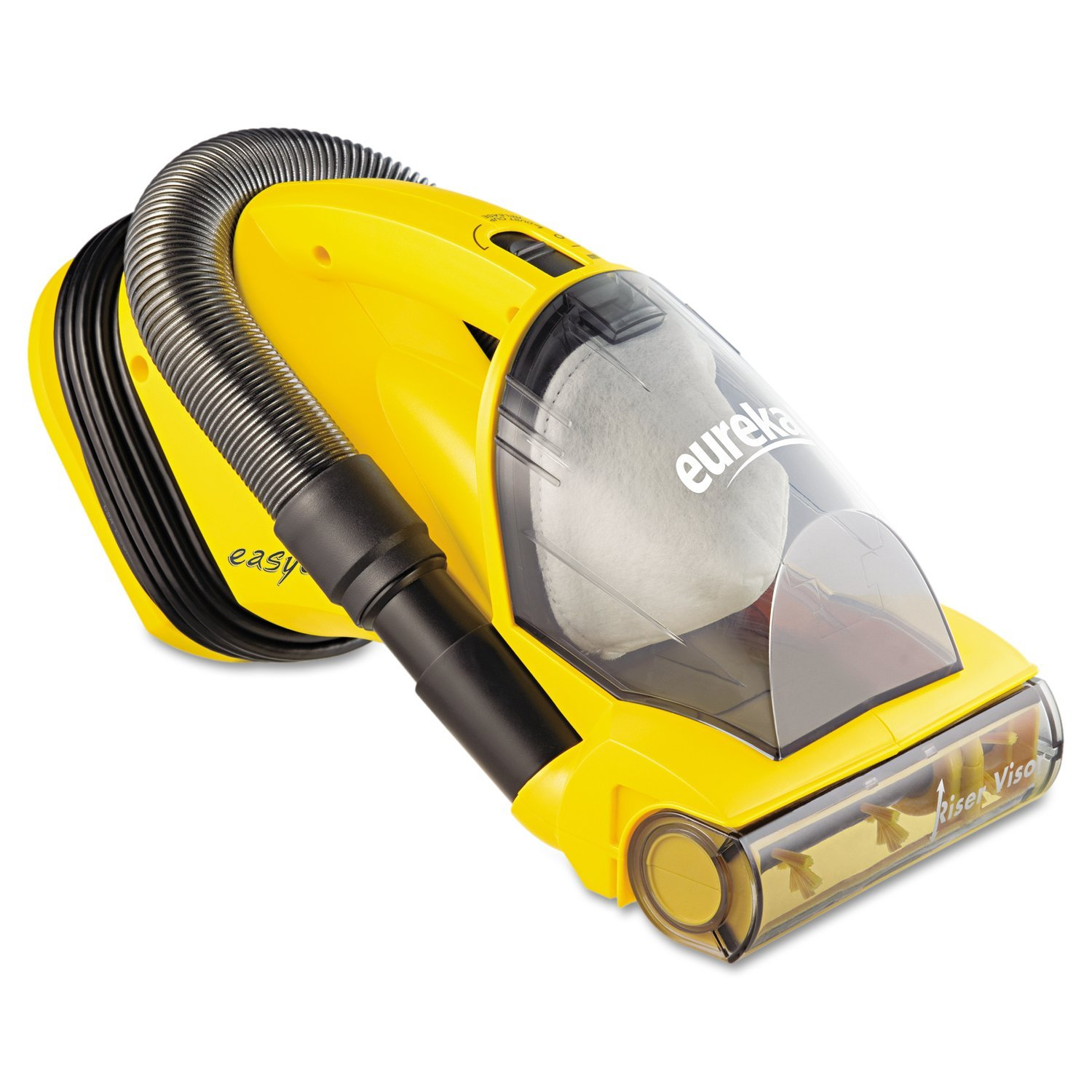 What Are The Best Vacuums For Dog Hair